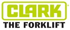 BOK-Forklifts Tipperary